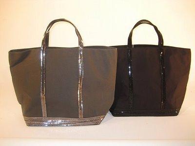 quel sac pour rentrer au lyc e trucs de nana. Black Bedroom Furniture Sets. Home Design Ideas