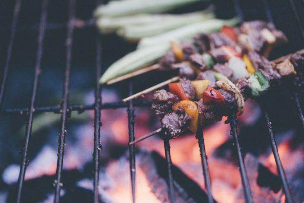 barbecue-trucsdenana