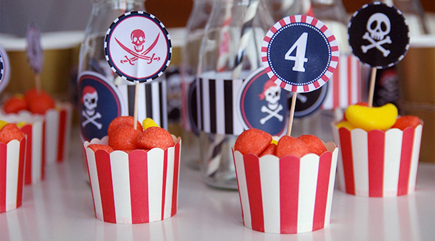 thématique-décoration-anniversaire-pirates