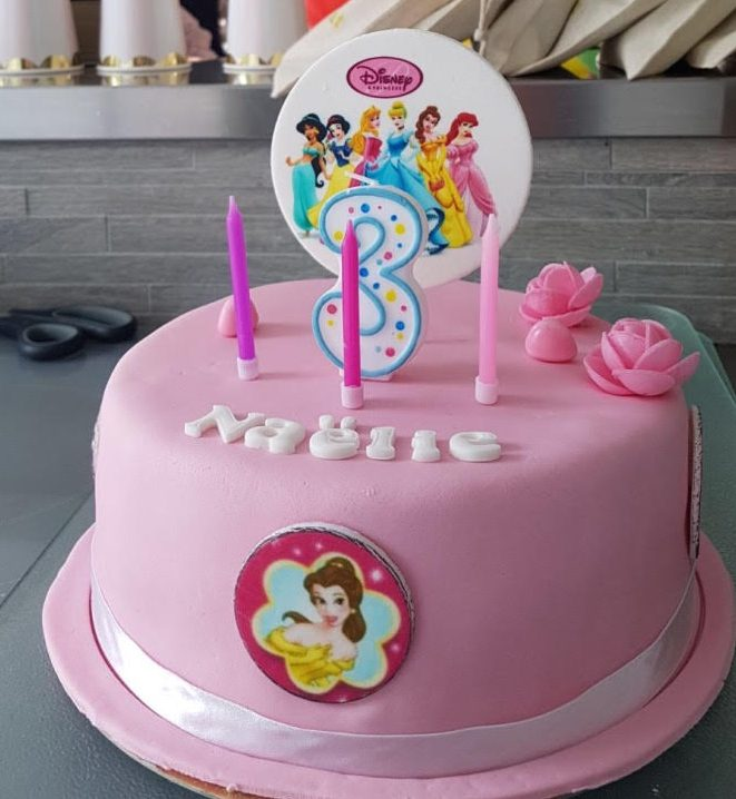 comment organiser une fête d'anniversaire pour enfant ?