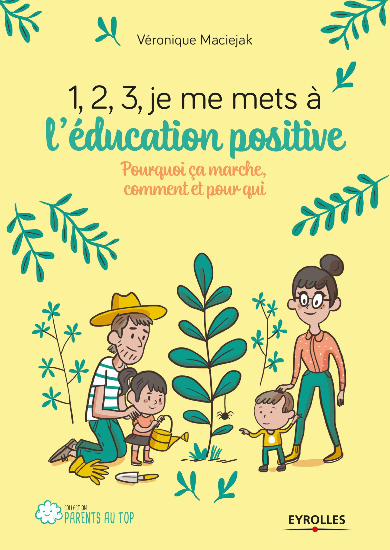 1 2 3 education positive eyrolles