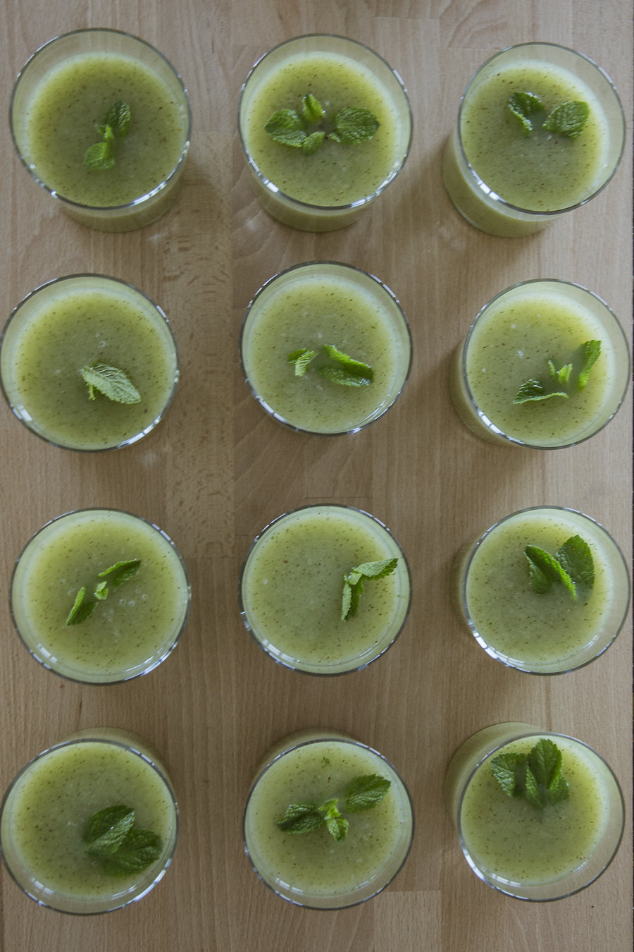 sungold kiwi