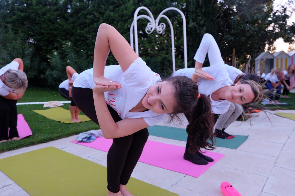 yog'n wine set club aix