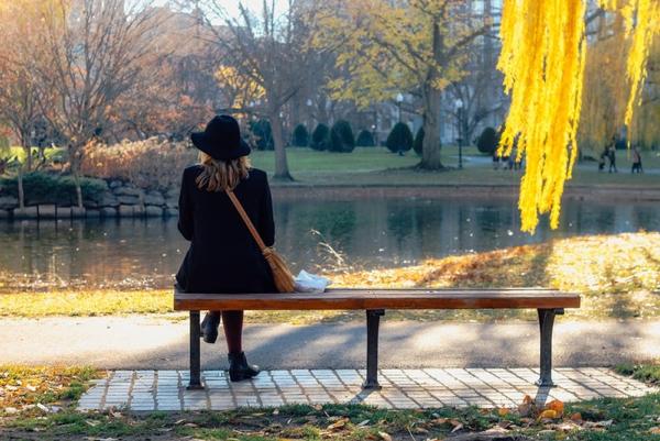 prendre-soin-de-soi-en-automne