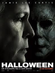 affiche-film-Halloween
