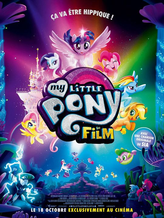 my-little-pony-le-film