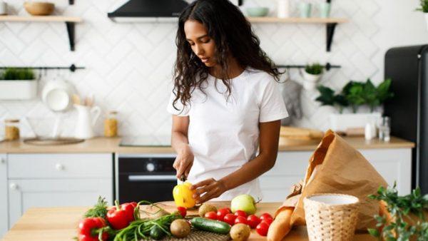 alimentation-healthy