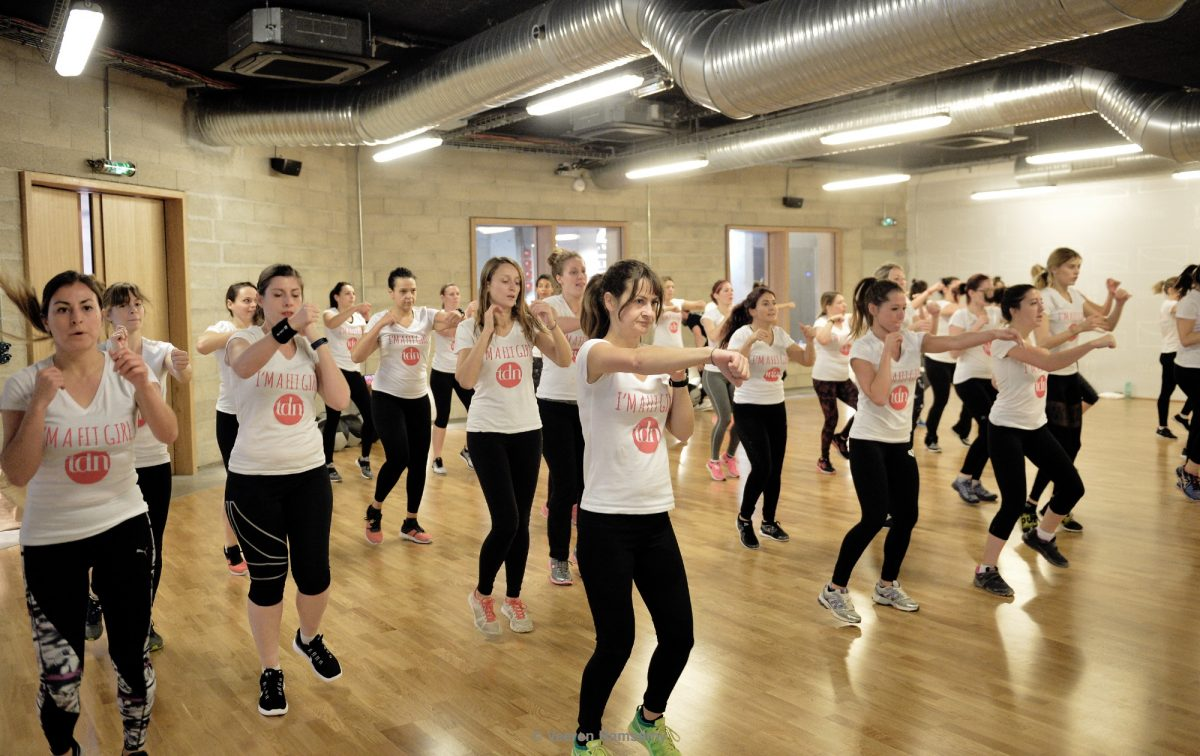 Event-Fitness-cours-lasalledesport