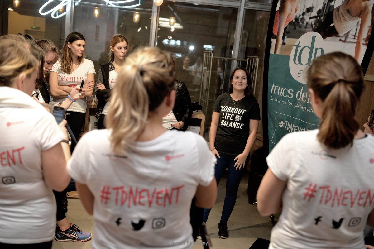 Event-TDN-Urban-Sports-Club-explications