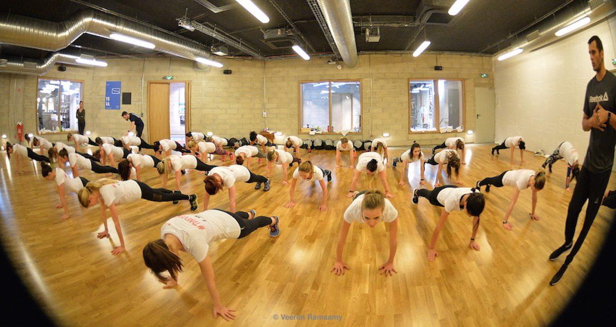 Event-TDN-fitness-lasalledesport