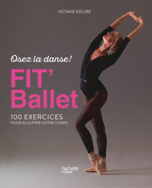 octavie-lescure-fit-ballet