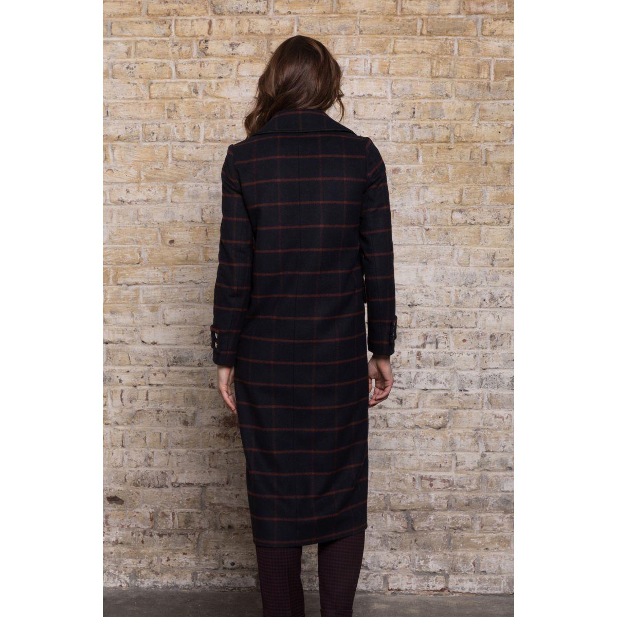 manteau-long-carreaux