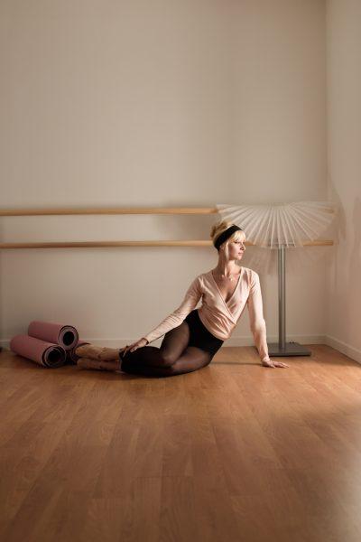 Octavie-Escure-Fit'Ballet-danse