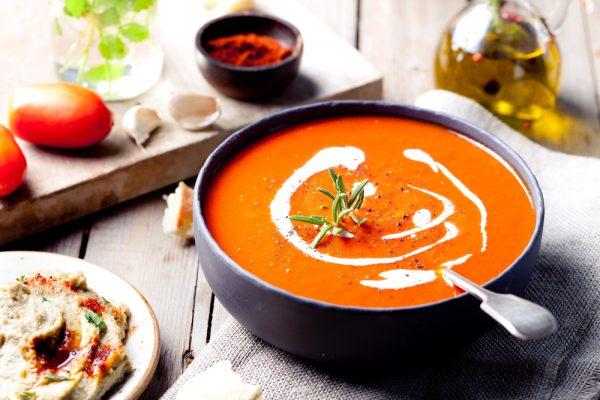 soupe-légumes-hiver