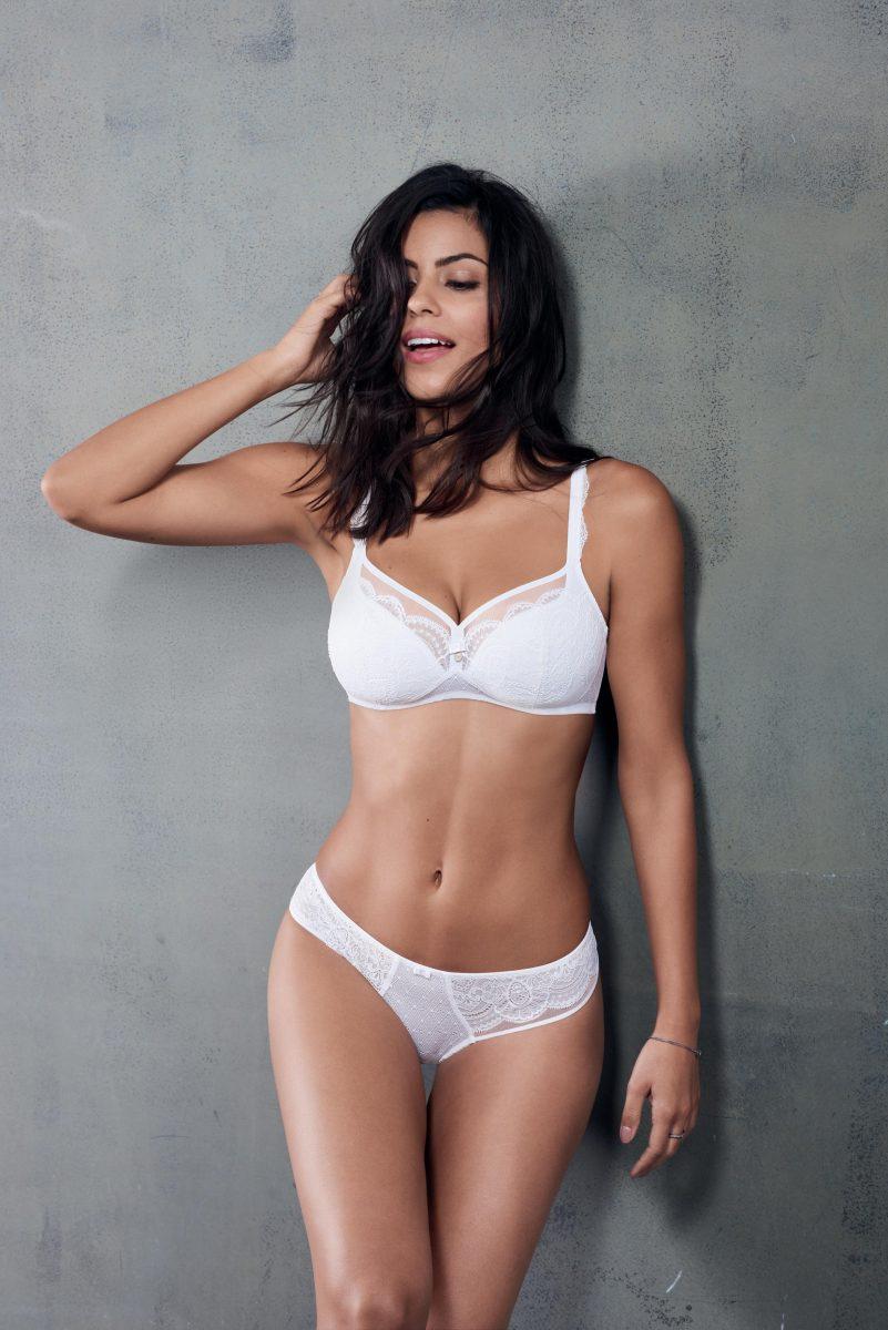 lingerie-anita-active