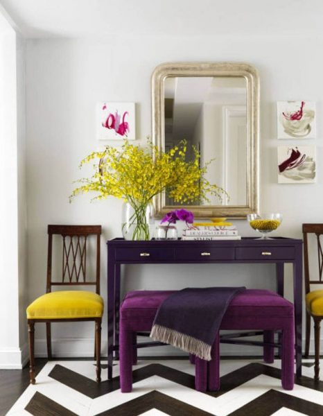 ouleur-pantone-2018-ultra-violet-tendances-touches