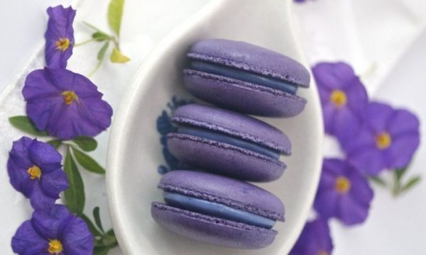 ouleur-pantone-2018-ultra-violet-tendances-fooding
