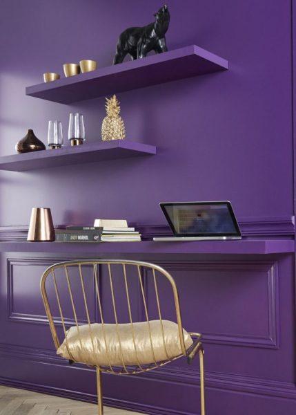 couleur-ultra-violet-tendances-deco-2018