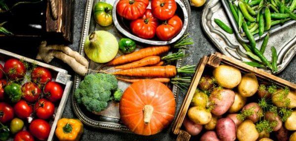 liste des legumes les moins caloriques 702x336