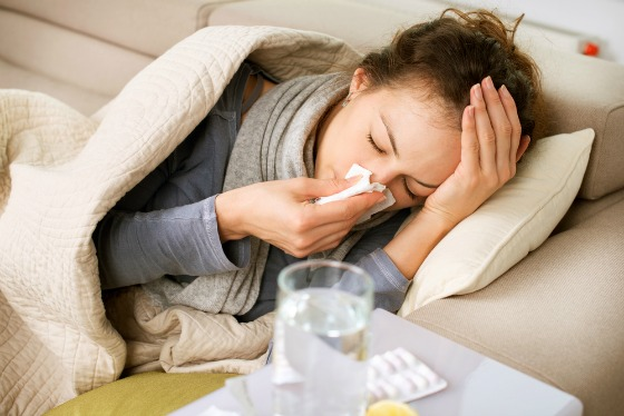 malade-booster-ses-défenses-immunitaires