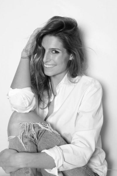 Laury-Thilleman-Biographie