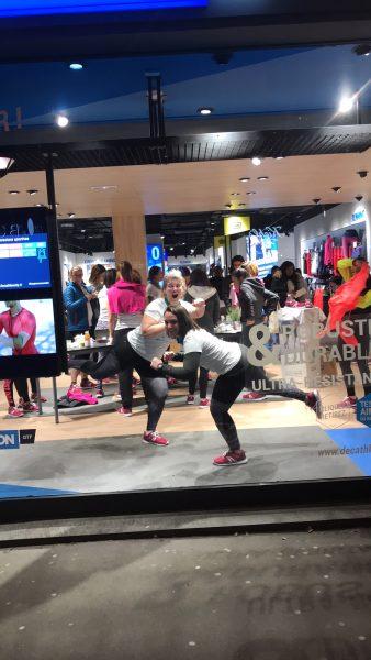event-decathlon-defi-marche-posture