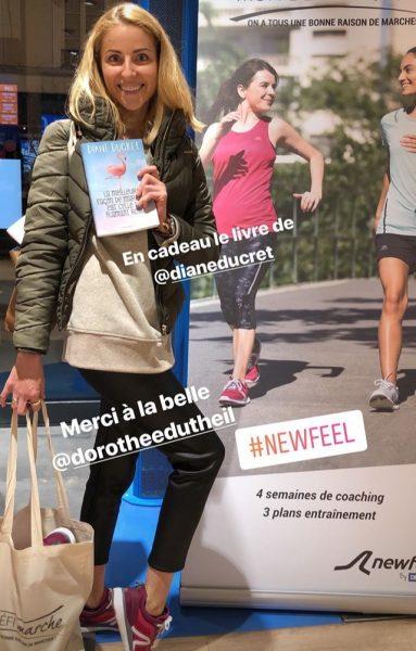 event-decathlon-livre-defi-marche