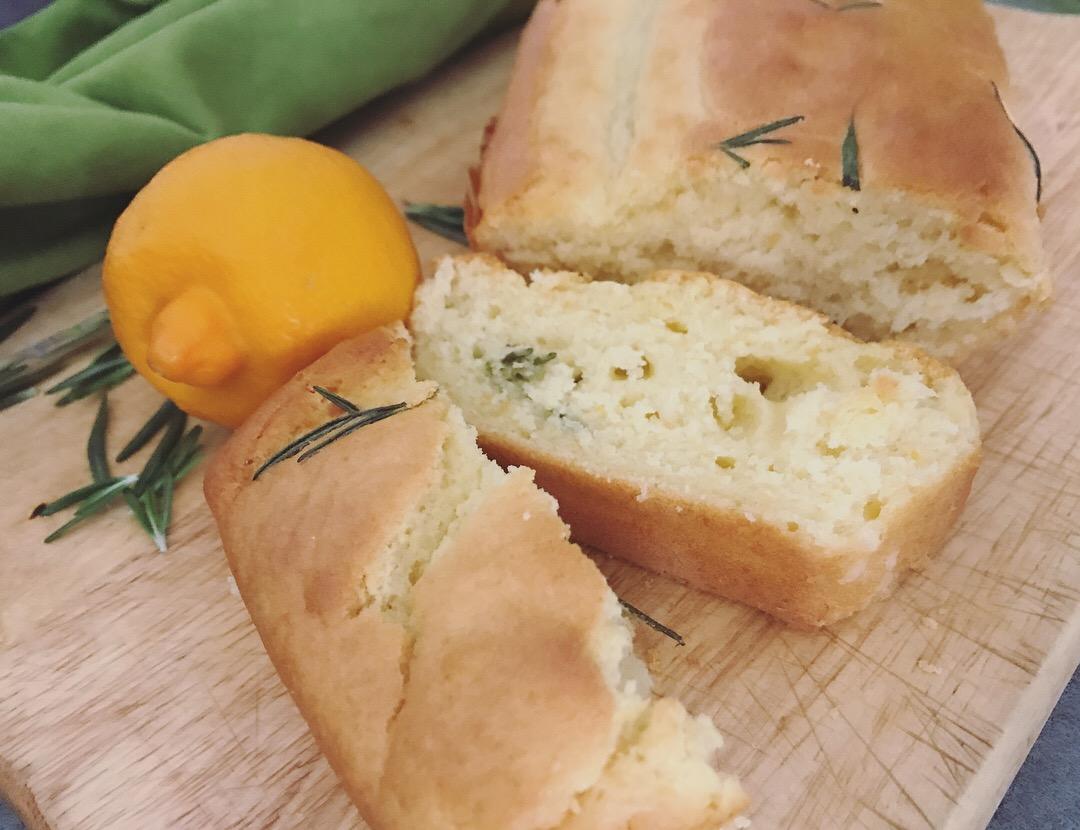 recette-cake-romarin-bergamotte
