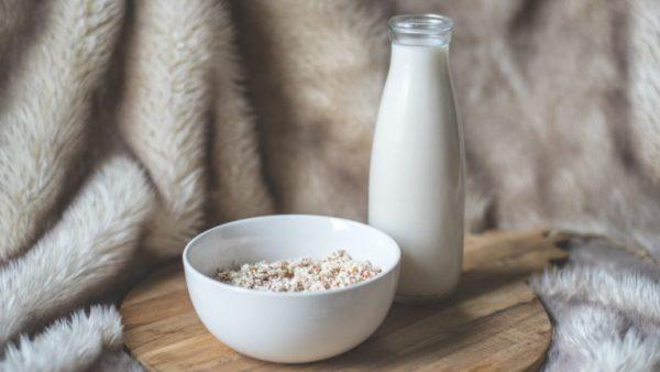 lait-amande-trucdenanas