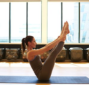 cours-fitness-pilates