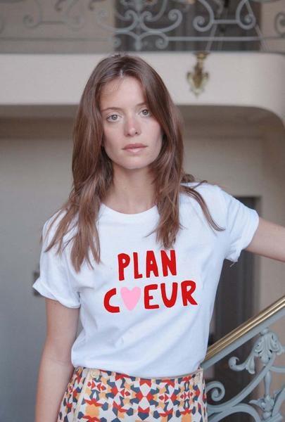 plan_coeur_simulation_2_grande