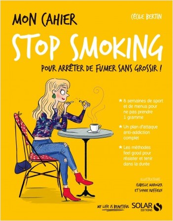 Couv- Stop-Smoking-Trucsdenana