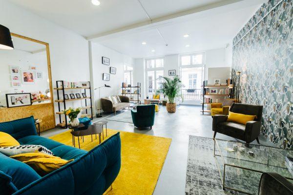 Chez-Simone-cafe-litteraire-livre-Fitmum