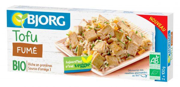 tofu-fume-Bjorg-recette