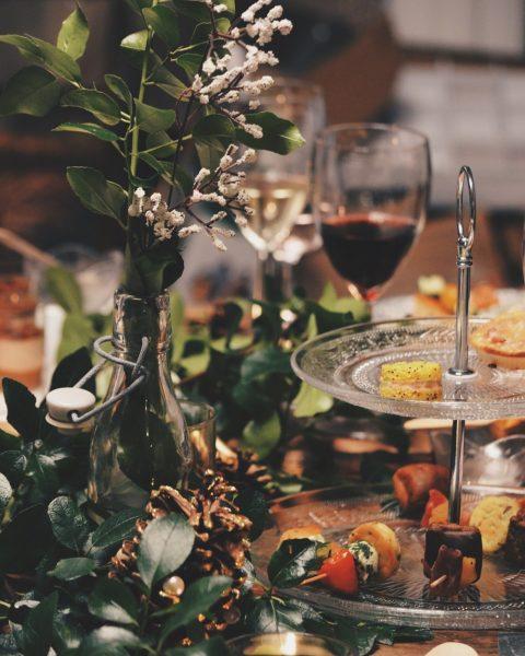 déco-table-repas-festif