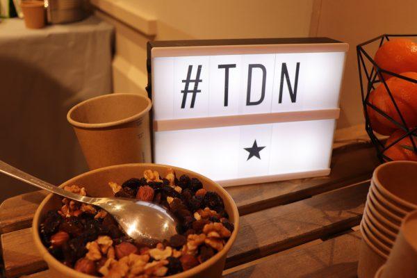 Damart-sport-TDN-fooding-healthy