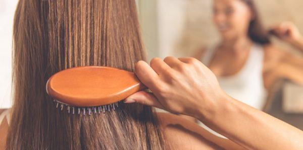 brosse-cheveux-coiffure