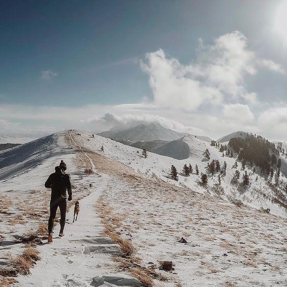 sport-hiver-ski