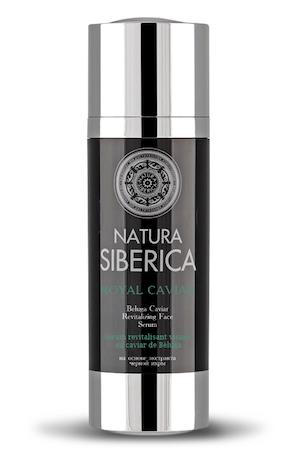 Natura-Siberica-serum-caviar