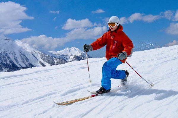 sport-hiver-activité