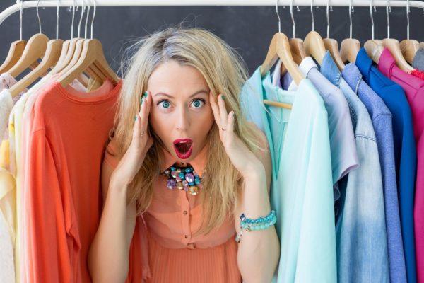 dressing-surprise-panique