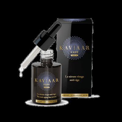 le-serum-visage-caviar