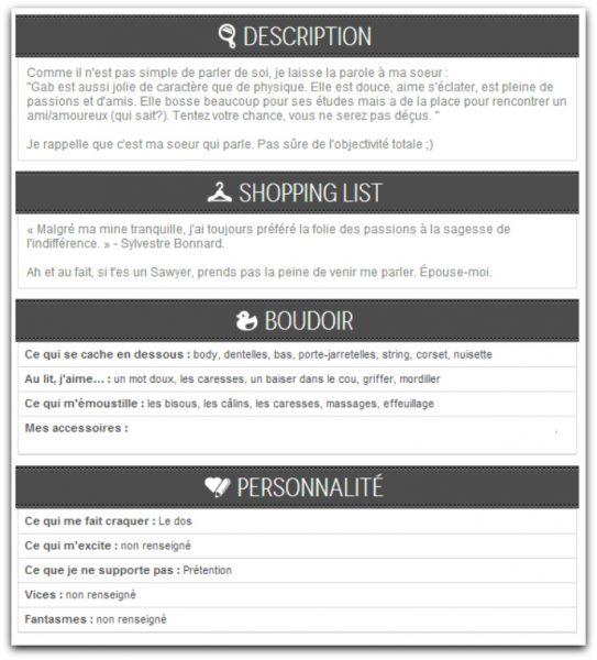 profil-site-de-rencontre