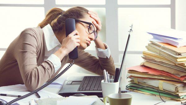 fatigue-travail-telephone