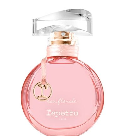 repetto-l-eau-florale