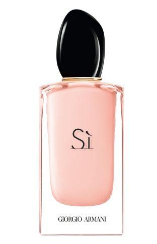 si-fiori-eau-de-parfum-femme