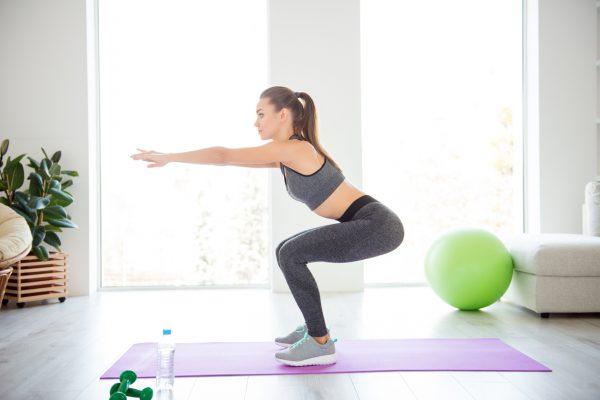 entrainement-physique-squat-vtt