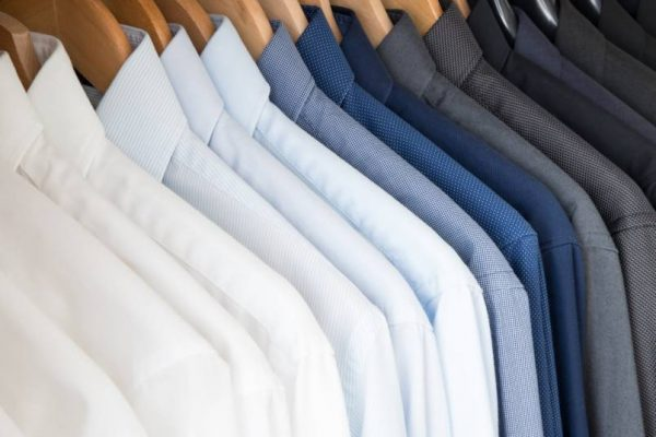 repassage-chemises-hommes
