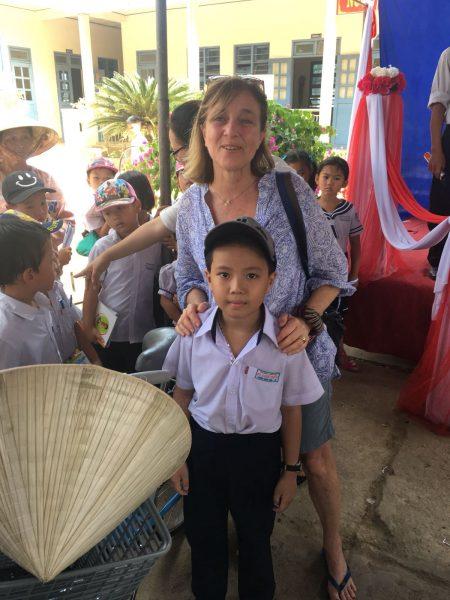 arie-easyraideuses-vietnam