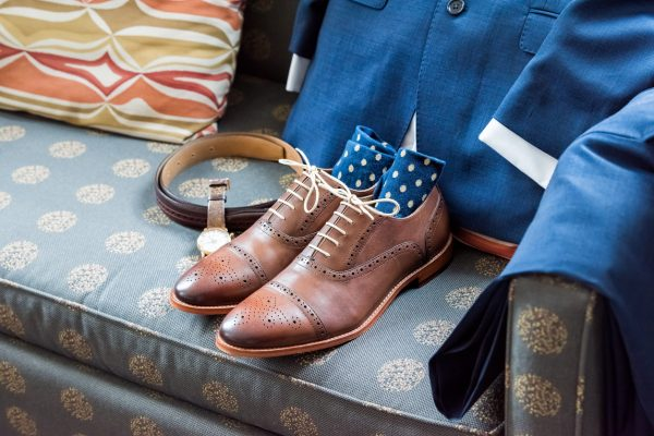 chaussures-mariage-mari